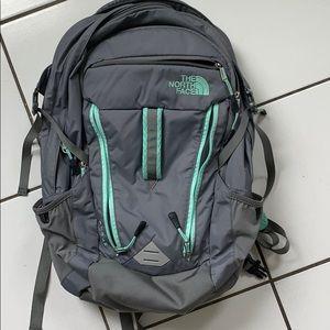 Like new backpack